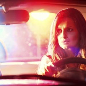 Norfolk Traffic and DUI lawyer attorney