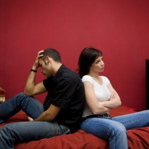 norfolk divorce attorney law