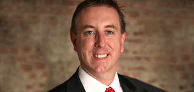 Virginia Beach DUI lawyer