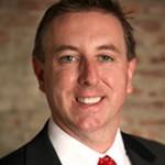 Newport News Divorce lawyer