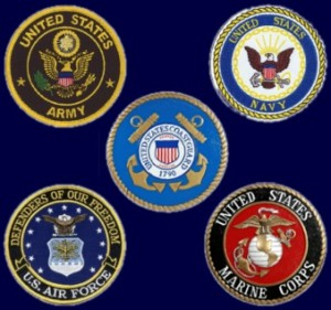 Norfolk Criminal Lawyers serving our military